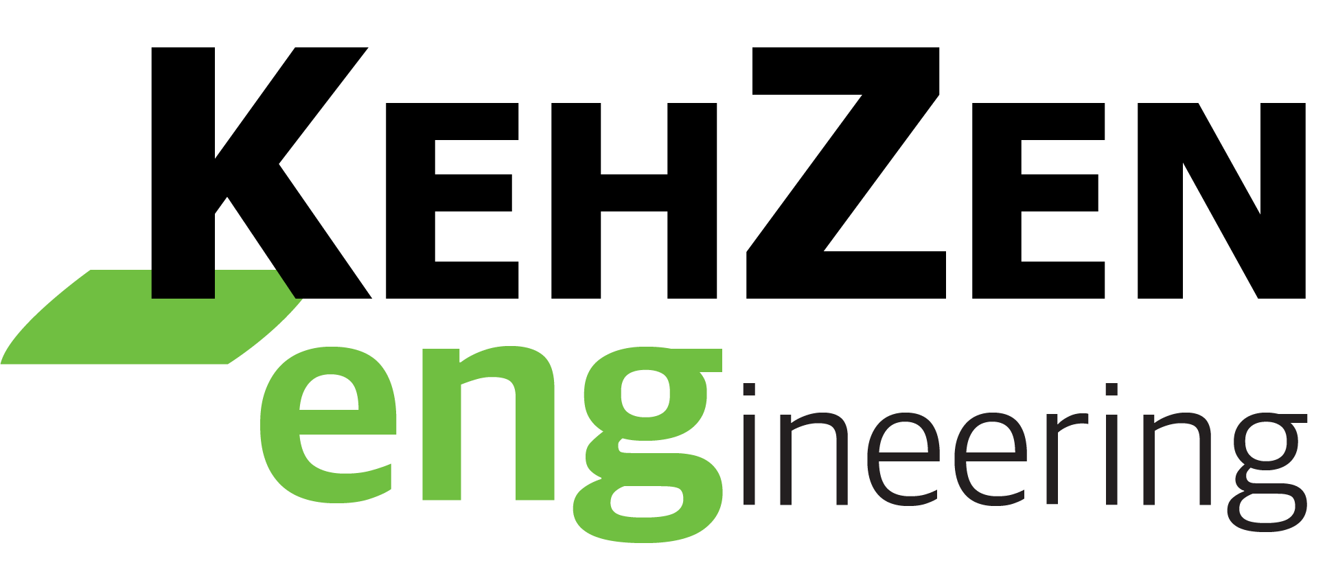 Kehzen Engineering
